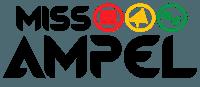 Miss Ampel - Agencia de Marketing Digital en León