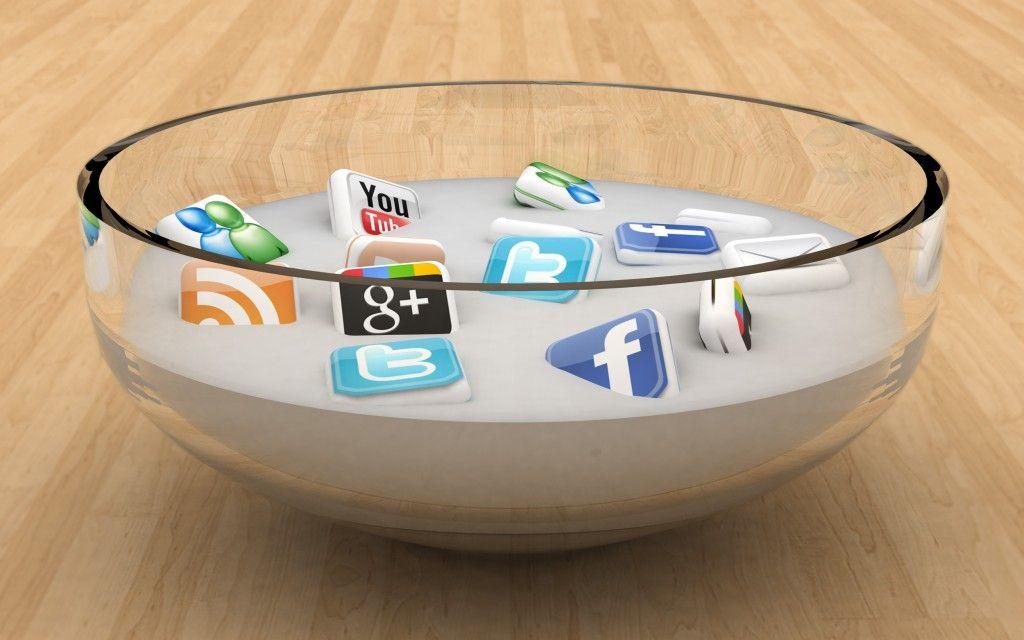 en-que-redes-sociales-debe-estar-mi-empresa