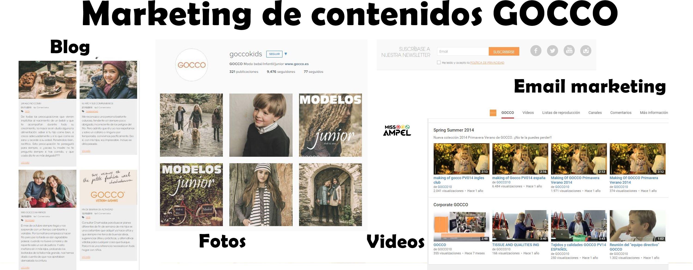 Gocco-marketing-contenidos-ejemplo