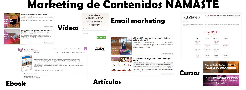 Marketing-contenidos-namaste