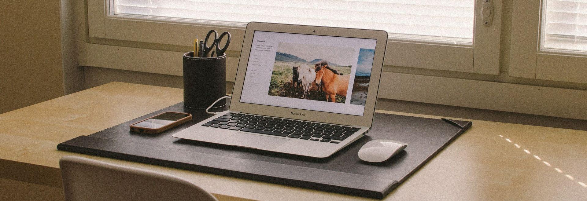Beneficios-del-marketing-digital2