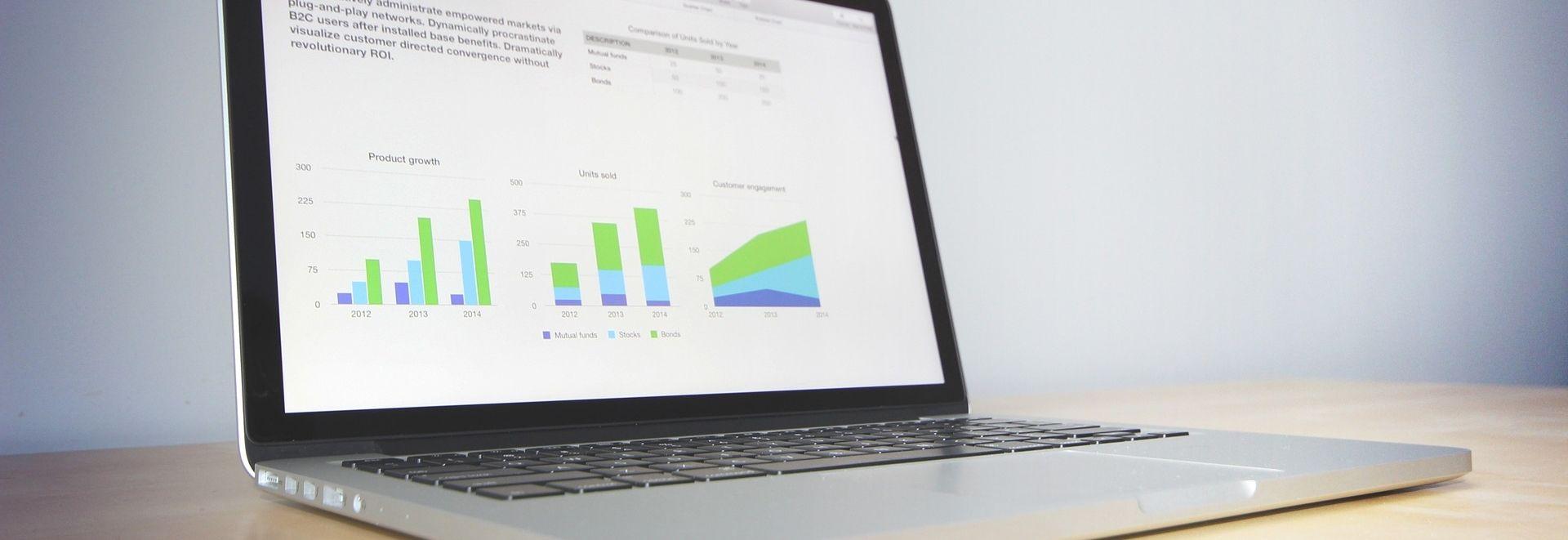 Beneficios-marketing-digital-medicion
