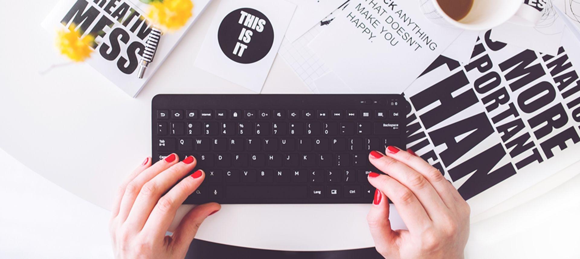 beneficios-marketing-digital-usuarios