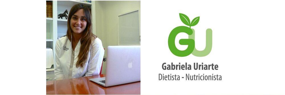 marketing-de-contenidos-ejemplos_Gabriela_Uriarte
