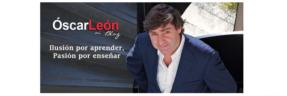 marketing-de-contenidos-ejemplos_Oscar_Leon