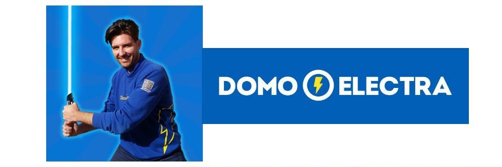 marketing-de-contenidos-ejemplos_domo_electra