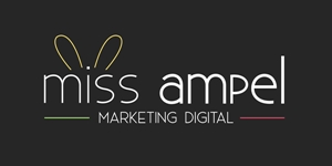 Miss Ampel - Agencia de Marketing Digital en León Diseño WEB Redes Sociales
