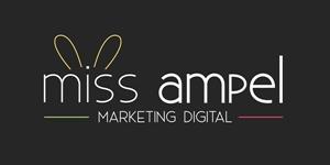 Miss Ampel - Agencia de Marketing Digital en León Diseño WEB Redes Sociales